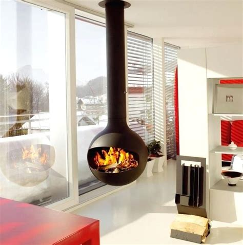 stand  fireplace electric  standing reviews