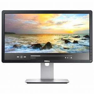 Dell P2014h Monitor Download Instruction Manual Pdf