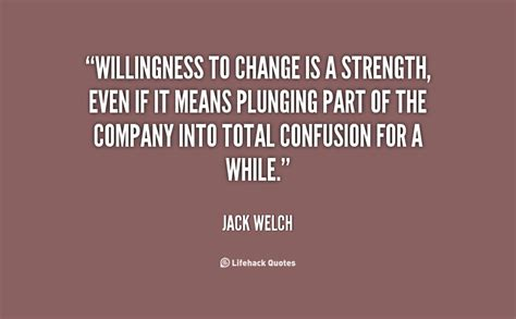 quotes  strength  change quotesgram