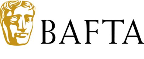 EE British Academy Film Awards Move To April 11, 2021 ...