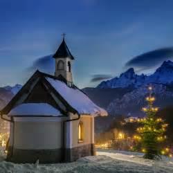 Was Ist Heiligabend : wei e weihnachten gibt es schnee an heiligabend intouch ~ One.caynefoto.club Haus und Dekorationen