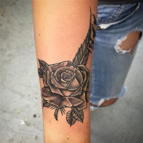 feather tattoo designs ideas design trends