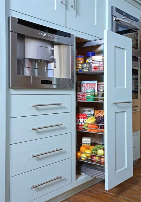 pantry style kitchen cabinets kitchen freestanding pantry freedom of expression