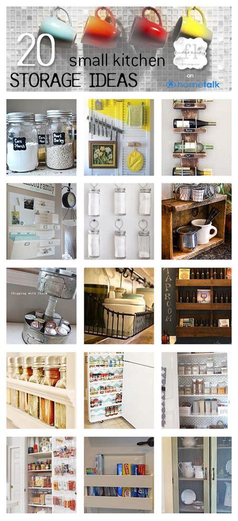 small kitchen organization ideas 20 clever small kitchen storage ideas ikea decora