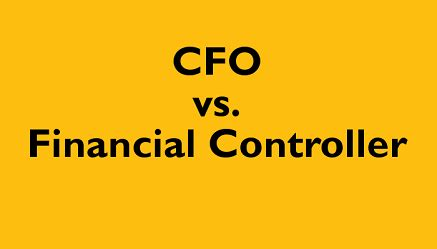 Cfo Vs Financial Controller  How Are They Different. Truck Driving Jobs Cdl Training. Find Business Insurance Free Emailing Service. Data Privacy Management Disability Loans Cash. Payday Loans Garland Tx Art Animation Schools. For The Record Court Reporting. Spa Retreats In Maryland Cost Report Template. Air Force Network Operations Center. Free Account Software For Small Business