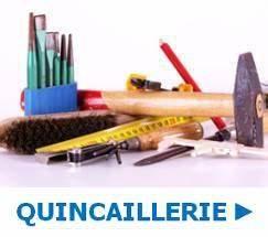 Mr Bricolage Villeneuve Sur Lot : mr bricolage la boutique en ligne mr ~ Dailycaller-alerts.com Idées de Décoration