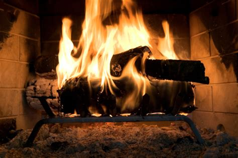 troubleshoot  dimplex electric fireplace hunker