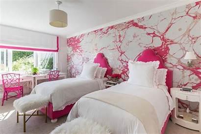 Bedroom Wallpapers Lowengart Ann Homedit Match Marble