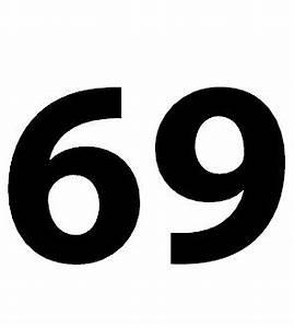 Notendurchschnitt Berechnen : zahl 69 ~ Themetempest.com Abrechnung
