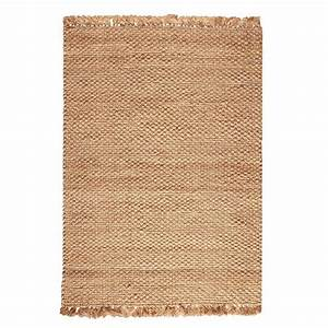 Home Decorators Collection Braided Natural 12 ft. x 15 ft ...