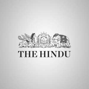 ISB executive board to choose new chairman - The Hindu