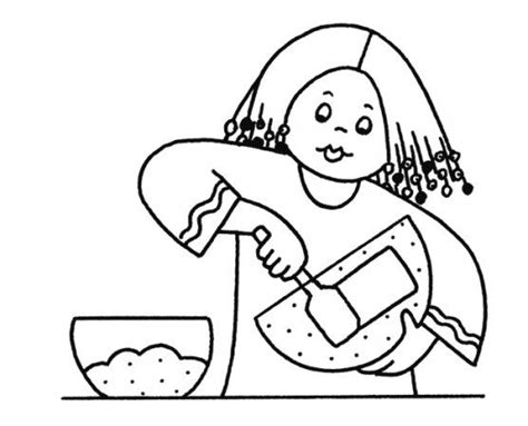 atelier cuisine maternelle atelier cuisine 17 coins jeux symboliques cuisine