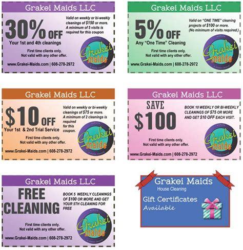 houseplans coupon code houseplans coupon code 28