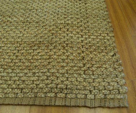 Sisal Doormat by Buy Sisal Mats Rubber Doormats In Dubai Abu Dhabi