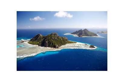 Fiji Islands Wallpapers Tourism Visit Irresistible Beaches