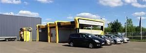 Garage Du Moulin : garages automobiles houdan carrosserie du moulin ~ Gottalentnigeria.com Avis de Voitures
