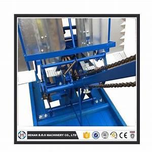 Manual Rice Transplanter 03