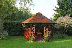 Sitzecke Garten Gestalten : sitzecke im garten gestalten 19 inspirierende ideen f r jeden geschmack ~ Markanthonyermac.com Haus und Dekorationen
