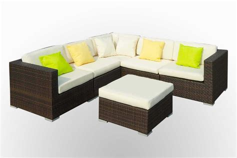 vienna corner sofa garden furniture ireland outdoor