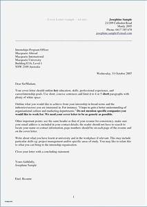 Addressing Cover Letters Death Summary Template Death Summary Template Death