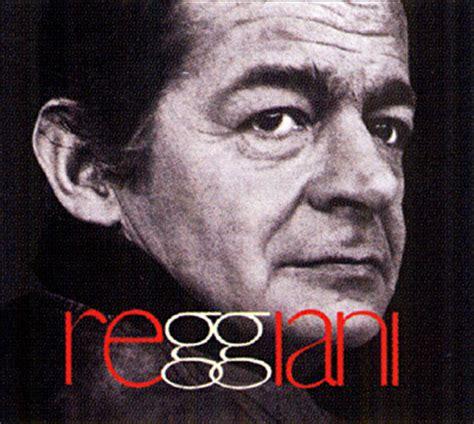 Reggiani Le Dormeur Du Val by Serge Reggiani Lecture Du Poeme 171 Dormeur Du Val 187 A