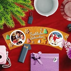 Geschenke Für Oma Weihnachten : geschenke fr hliche weihnachten ~ Eleganceandgraceweddings.com Haus und Dekorationen