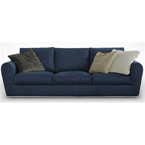 tissu de canapé canapé tissu déhoussable haut de gamme italien nouveauté