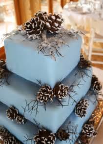 pine wedding pine cone wedding ideas