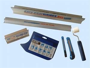 Teppich Schneiden Werkzeug : tapezierschienen set 7 tlg gekaho ~ A.2002-acura-tl-radio.info Haus und Dekorationen