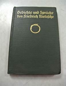 Sflex Rechnung : gedichte und sprueche von nietzsche zvab ~ Themetempest.com Abrechnung
