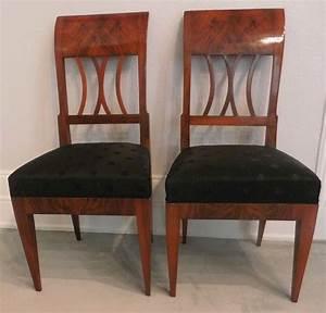 Möbel De Stühle : antiquit ten hensoldt ~ Orissabook.com Haus und Dekorationen