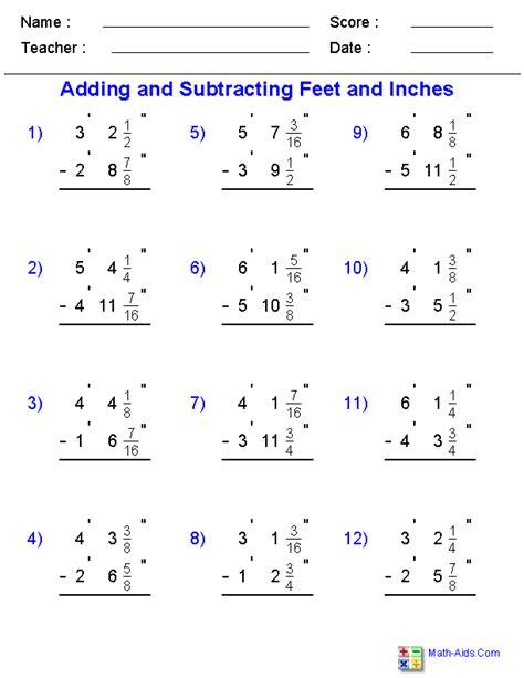fractions worksheets printable fractions worksheets