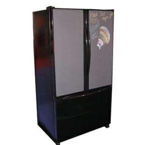 refrigerators that accept cabinet panels refrigerator trim set kit frigo design