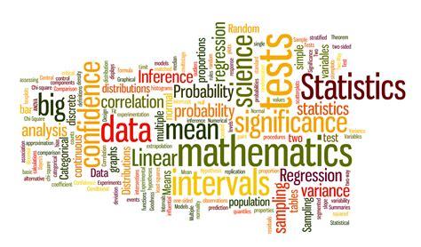 Statistics Seminar [Binghamton University Department of ...