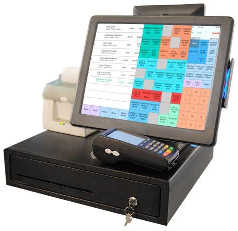caisse bureau syst m logiciels comptables systèmes de caisse certifiés