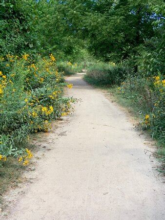 You can get the best discount of up to 50% off. Coffee Creek Watershed Preserve | Chesterton | UPDATED April 2021 Top Tips Before You Go (with ...