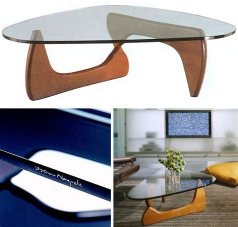 classic tables design 15 creative modern coffee tables coffee table designs urbanist