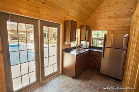heritage pool house detail shots  homestead