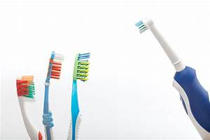 Best Electric Toothbrush   Reviews  U0026 Buying Guide 2019