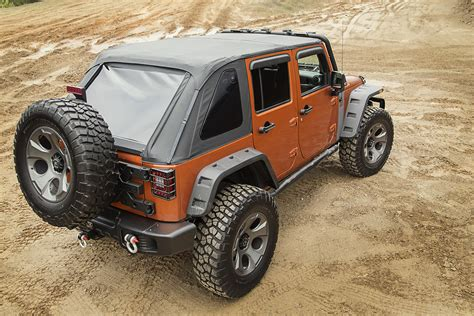 black jeep wrangler unlimited top off bowless top black 07 15 jeep wrangler unlimited jk