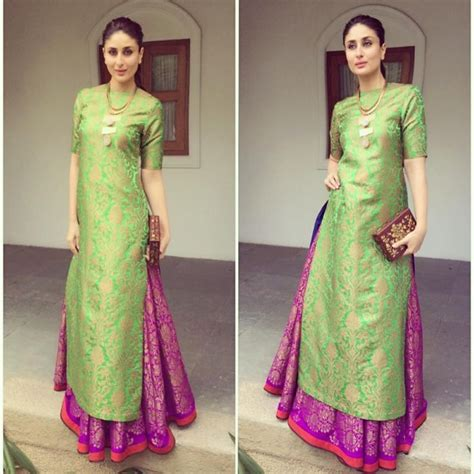 28 you can wear to an indian wedding that are not