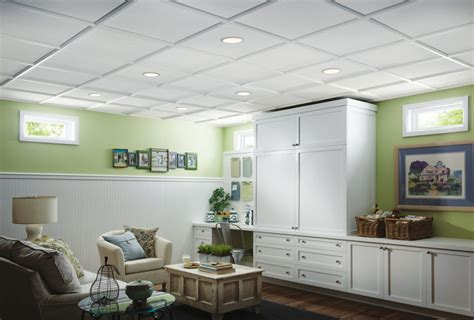 Stylestix Ceiling Grid Covers Armstrong Ceilings Residential