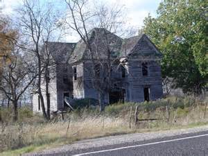 North Texas Ghost Towns
