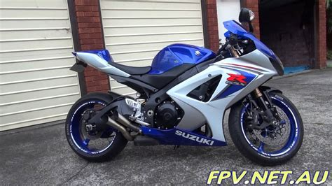 suzuki gsxr   walk   jardine gp exhaust