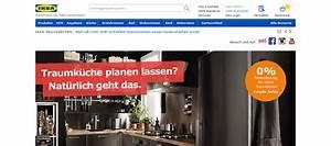 Ikea 0 Finanzierung : ikea gutschein angebote gutscheincodes f r okt 2017 ~ Markanthonyermac.com Haus und Dekorationen