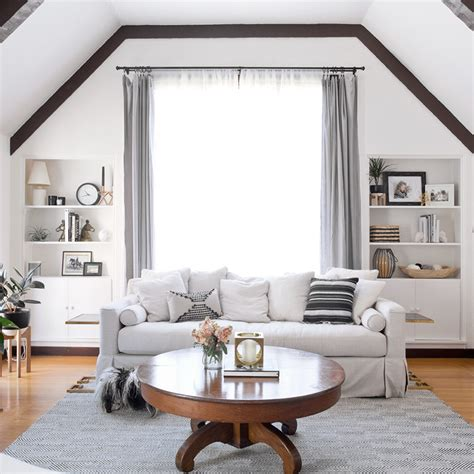 The Living Room Or Not Cat by 3 Ways To Style Your Sofa For Summer Copycatchic