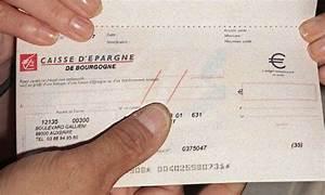 Delai Cheque De Banque : 6 mois apr s sa signature un ch que ne vaudra plus rien ~ Medecine-chirurgie-esthetiques.com Avis de Voitures