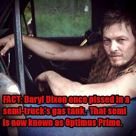 New Walking Dead Memes - new walking dead meme demote all walking dead gallery ebaum s world