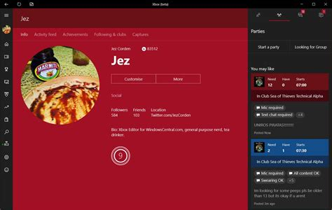 How To Create Custom Gamerpics For Your Xbox Live