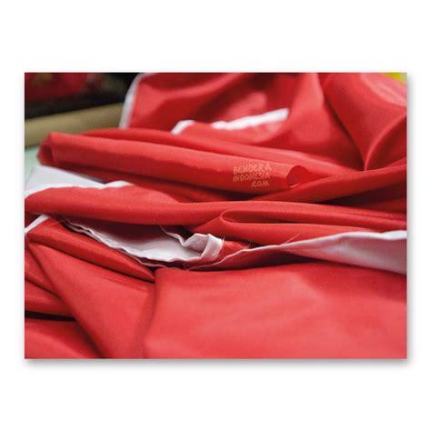 jual bendera plastik merah putih semar di lapak bendera indonesia benderaindonesia